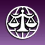 International Journal of Law, Language & Discourse