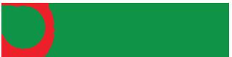 logo-iefl