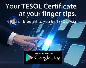 tesolapp-banner2