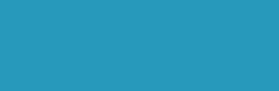tlj-logo