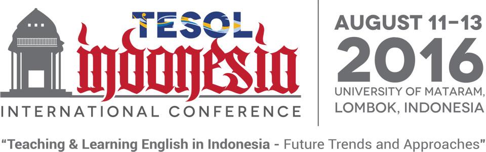tesol-indonesia-con-full-banner